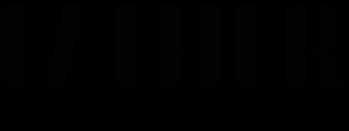11/2020 -  Johannesburg, South Africa logo